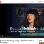 Bonnie Channel 8.1