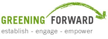 Greening Forward