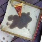 Pizza Box.jpg