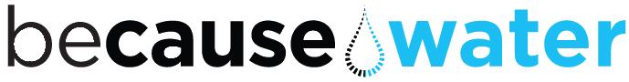 logo_transparent1