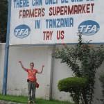 Farmers Mkt