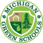 MGS-logo-RGB