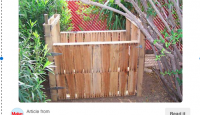 Composting has never been easier!