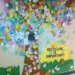 Recycle Tree.jpg