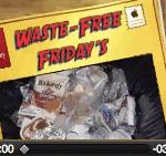 waste-free-fridays